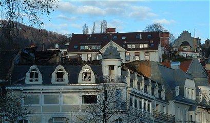 [Baden-Baden 17.11.02]