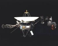 [Voyager 1]