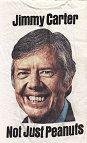 [Abbildung: T-Shirt Jimmy Carter]