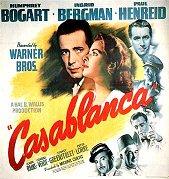 [Casablanca]