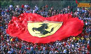 [Ferrari-Fans]
