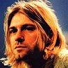 Bild: Kurt Cobain