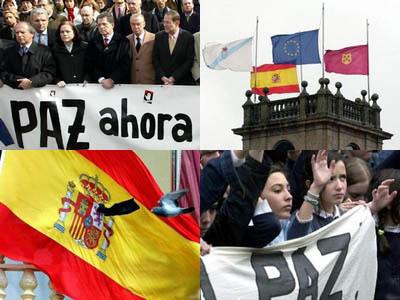 Madrid, 11.3.
