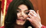 [Michael Jackson 2002]