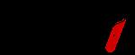 Logo jekyllrb.com